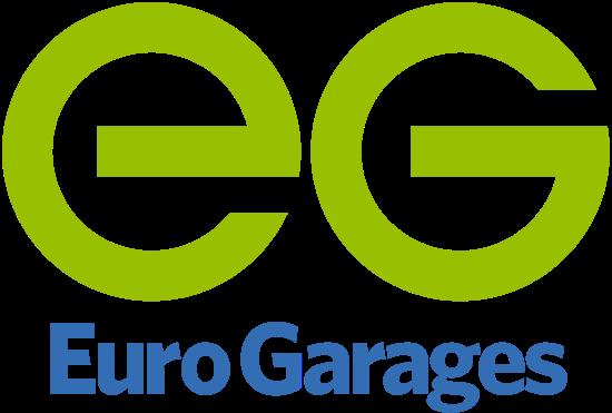 Euro Garages - Markham Vale