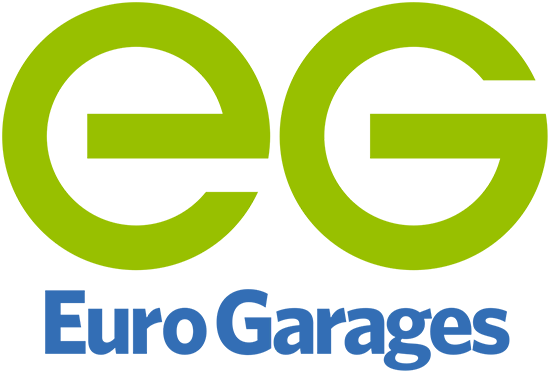 Euro Garages - Preston Way