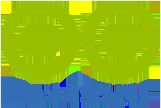 Euro Garages - Motorway