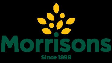 Morrisons - Coalville