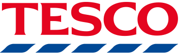 Tesco - Newark Superstore